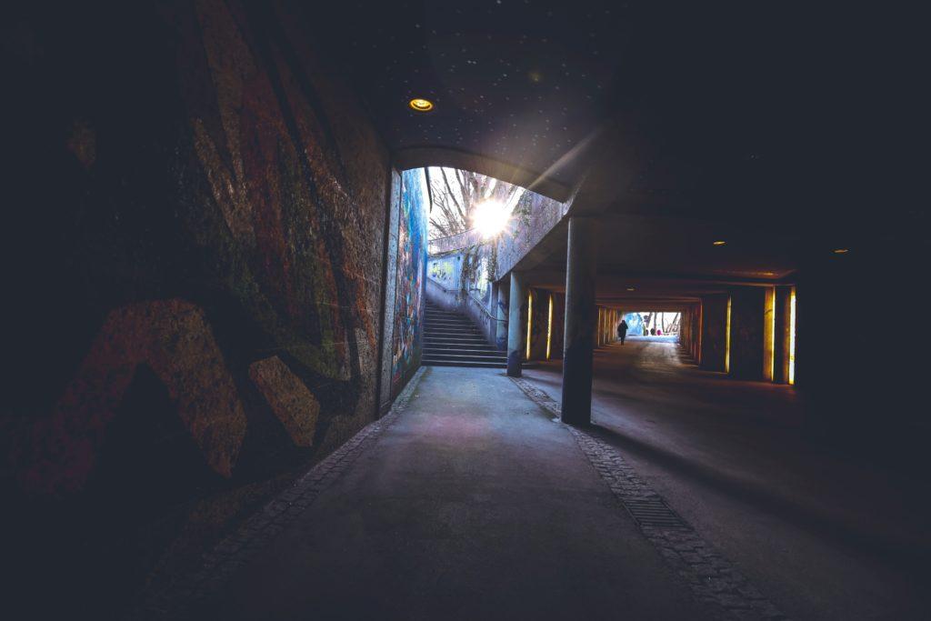 Fotograf, München, Photographer, Munich, Portrait, Porträt, Portfolio. Streetphotography, Streetphotographer, Streetphotography,
